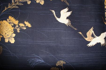 kimono-nyitooldal