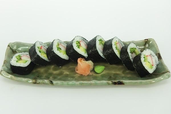 bambuszliget_nagy_sushi_tekercs_nagy_california_emenu