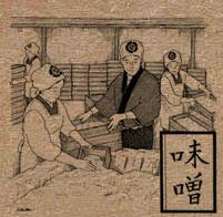 rizsfeldolgozas